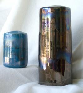 0713-CeramicPillar-1000px