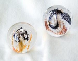 0713-GlassBalls-1000px