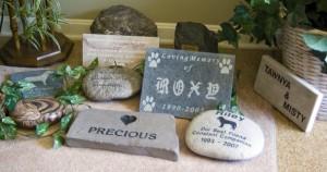 0713-MemorialStones-1000px