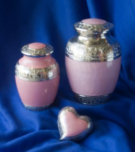 Pink-three