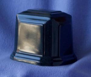 Urn-CompositeBlack