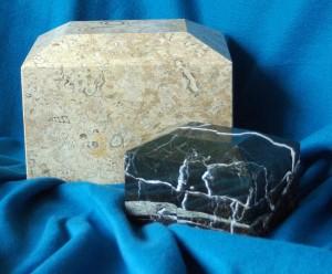 Urn-MarbleRectangular