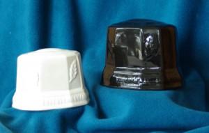 black-ivory-ceramic